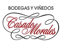 Bodegas Casado Morales
